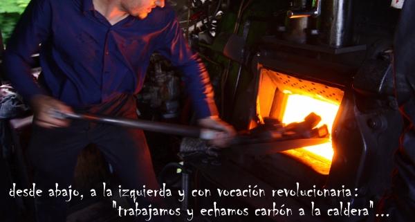 ___nuestras calderas