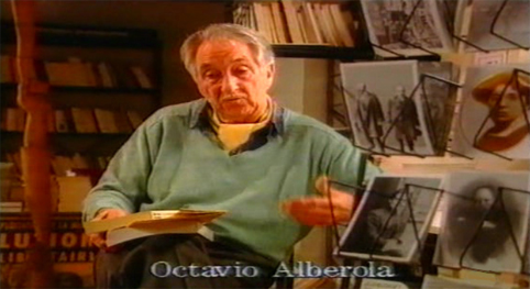 ___octavio-alberola__a_