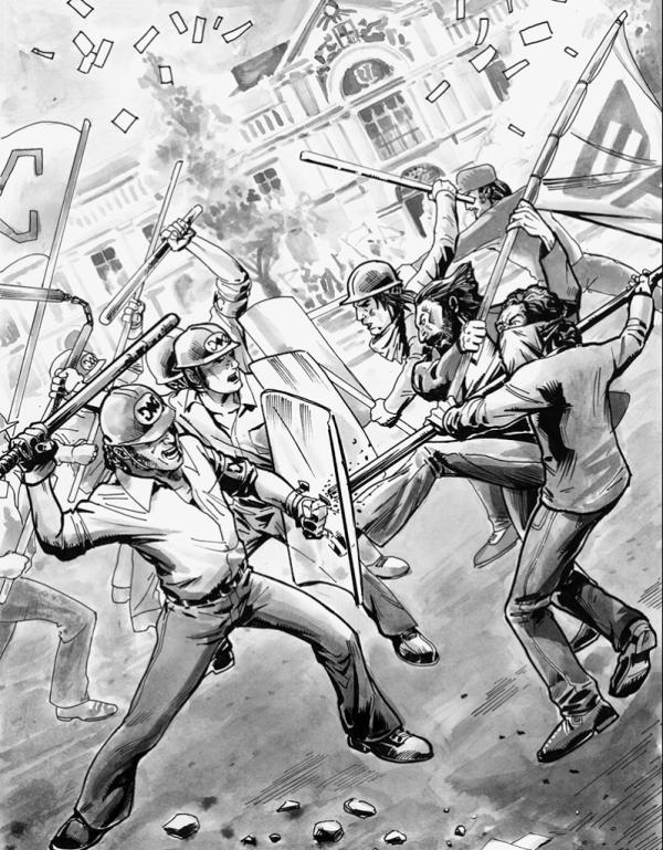 ___parar-al-fascismo__4