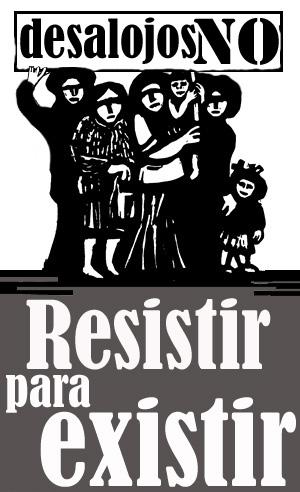_____resistir-para-existir