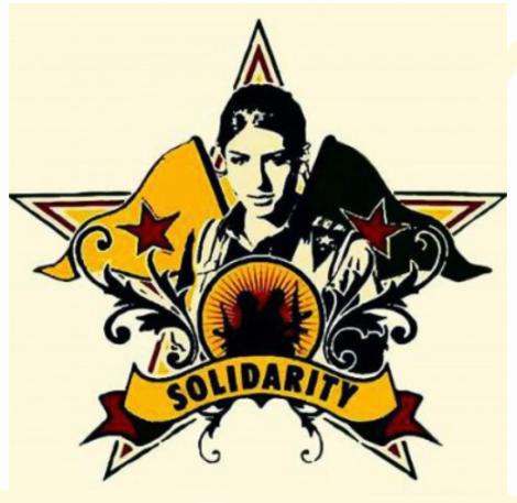 _______Rojava__SOLIDARIDAD_2016