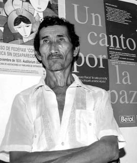 ____Rosendo_Cumpa__Mex