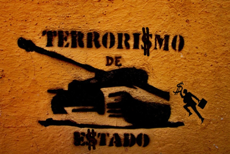 _________terrorismo-de-estado