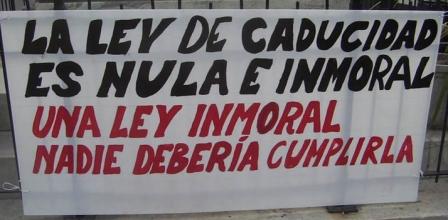 ___Urug_NOcaducidad