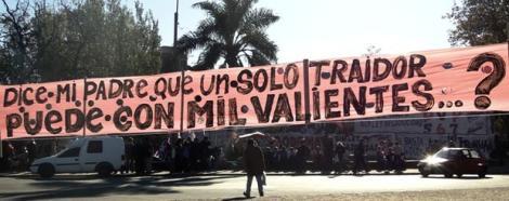 ________uruguay_traidores