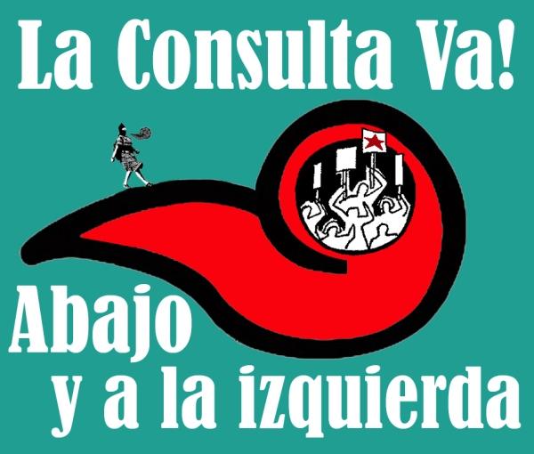 0z__la-consulta-va-__xabaj-xizq