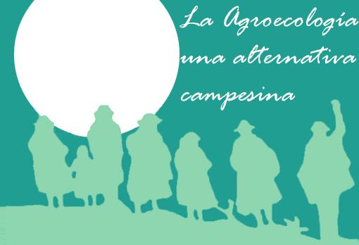 ___agroecologia_alternativa