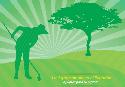 ______agroecologia_ecuador