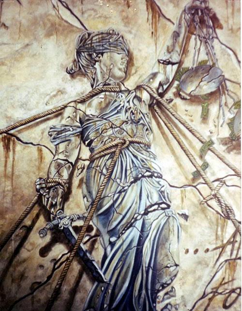 ________arg_justicia1