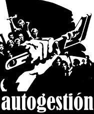 ____autogestion__