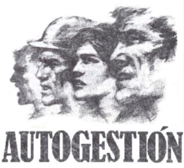 ____autogestion_a