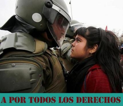 ___chile_todoslos-derechos