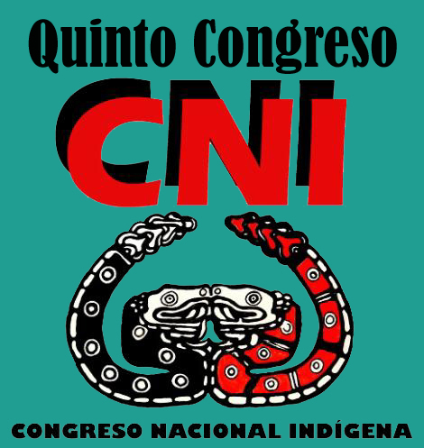_______cni__5to-congreso