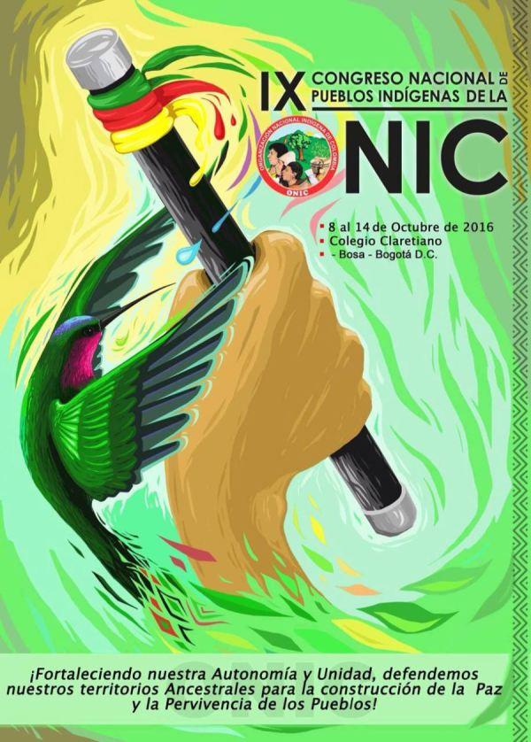 col__ix_congreso_onic