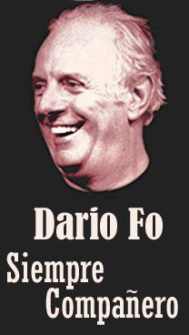 __dario-fo-cumpa