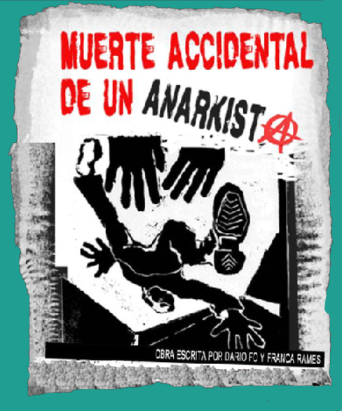 _____dario-fo__muerte-de-un-anarquista