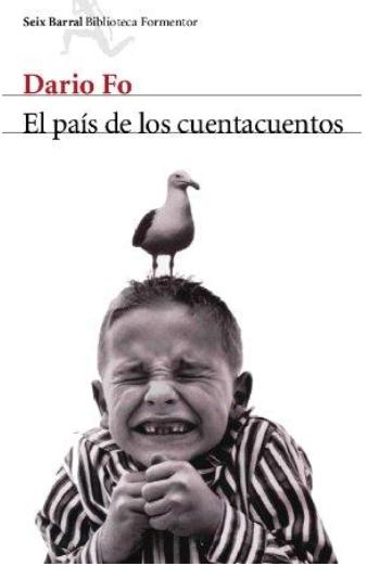 ____dariofo_cuentacuentos