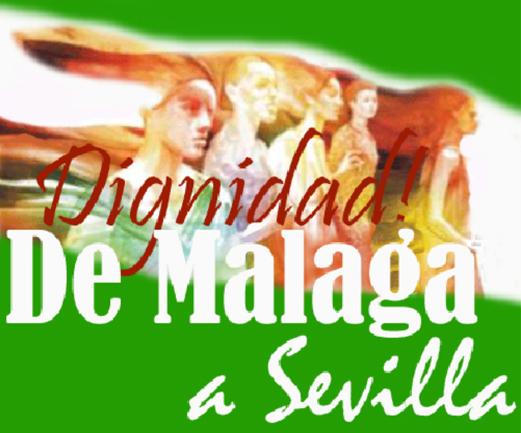 ______dignidad_andalucia