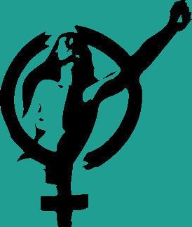 ______feminismo__