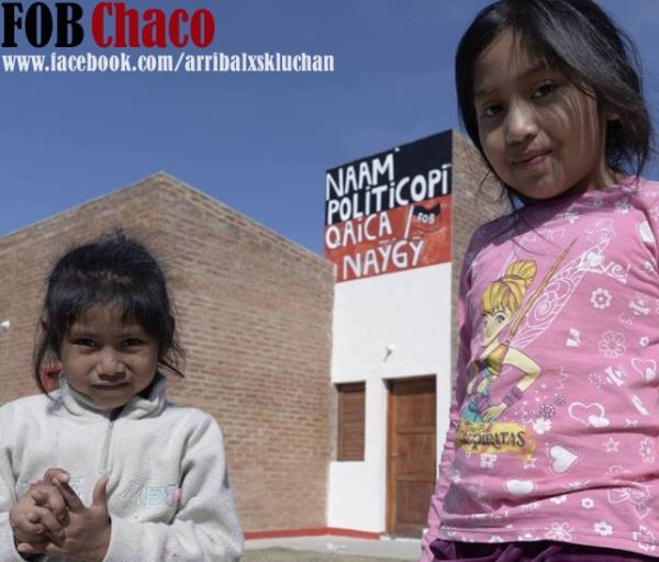 __fob-chaco-argentina