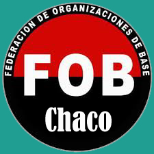 _____fob____chaco