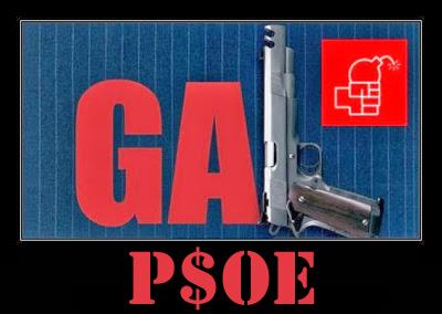____gal_psoe