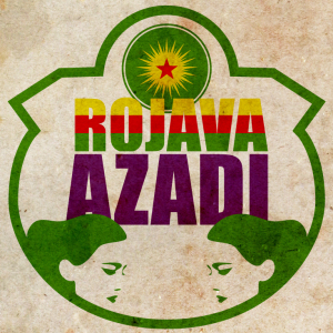 _______madrid_rojava