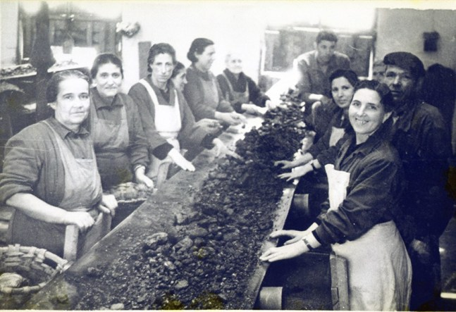 _______mineria-zona-bizkaia-mujeres