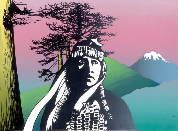 __mujer_mapuche01