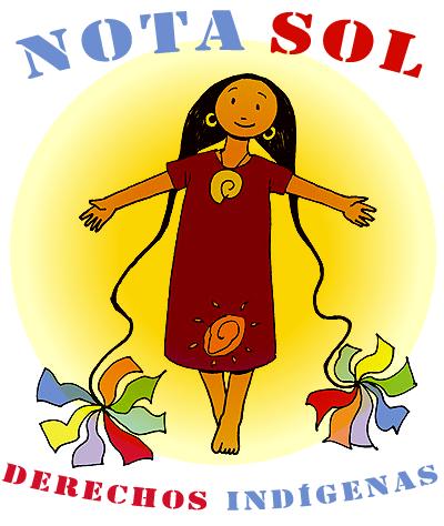 ____nota-sol_asturias