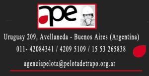 __parg_pelota-detrapo_arg_avellaneda