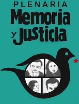 ____plenaria_uruguay_n-copia