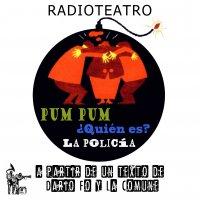 ___pum-pum-_dario-fo