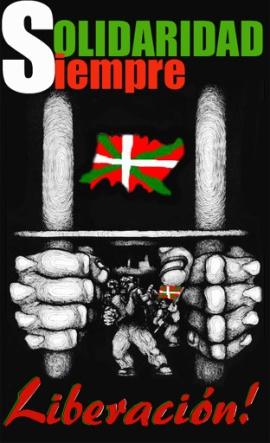 ______pv_liberacion-copia