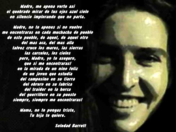 ____soledad-barret__
