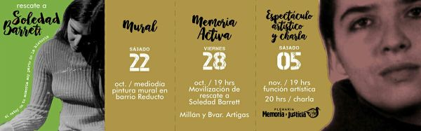 ____soledad-barret_cumpa_o