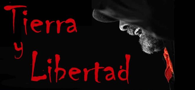 ____tierra-y-libertad