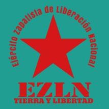 _______-tierra-y-libertad2016