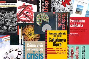 ____xarxa_barcelona
