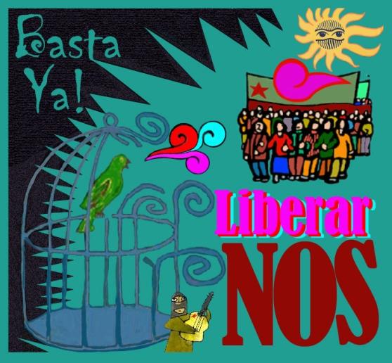 _____2016_vamos-vamos-liberarnos