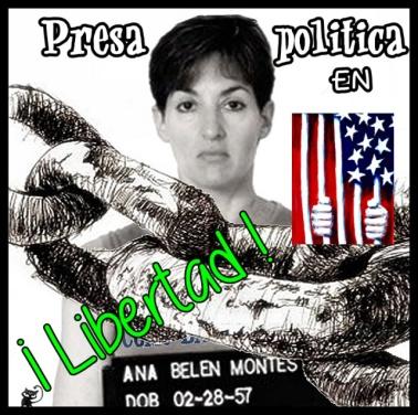 ______ana-belen-montes-libertad