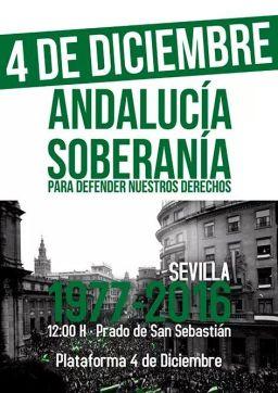 ______andalucia