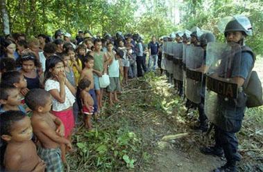 _____campesinos_colombia_despojo-y-represion