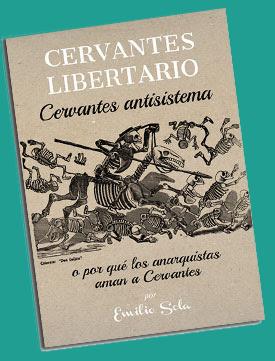 _____cervantes