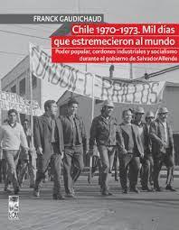 _____chile_1970-1973