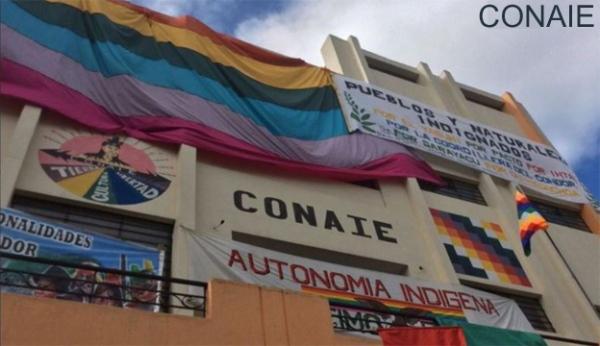 ____conaie_ecuador