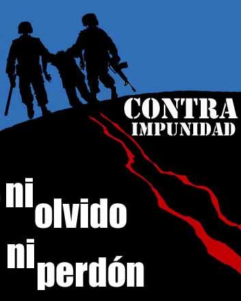 __contraimpunidad2013
