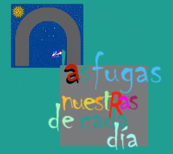 ____lasfugasnuestras