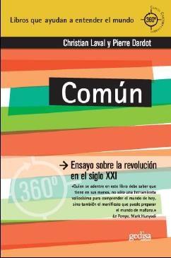 __libro-comun
