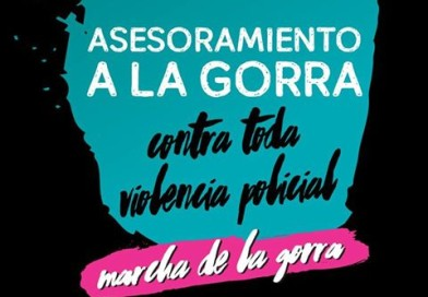___marcha-de-la-gorra